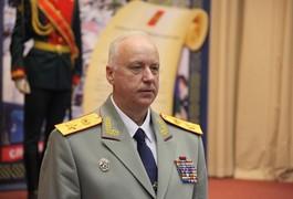 В Росії порушили 102 справи проти українських військових