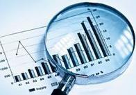 Перспективы восстановления экономики Украины в 2017 году