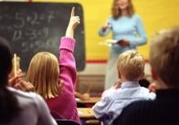 Без гумору. Житомирським педагогам все ще хочуть підняти оклади - вже з 1 квітня