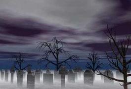 Сільська рада заплатила житомирському підприємцю за ремонт паркану на кладовищі більше ста тисяч гривень