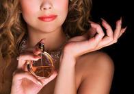 Зберігайте парфюмерію правильно