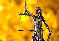 Необхідність створення незалежного антикорупційного суду стає все більш актуальною, - Держдеп США
