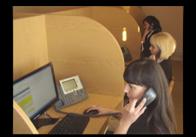 Ліквідували Житомирський обласний контактний центр