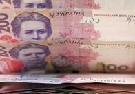 Промисловість Житомирщини за перший місяць 2017 року реалізувала продукції майже на 3 мільярда гривень