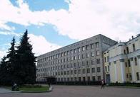 КП Житомирщини отримали за січень кошти за переселенців