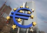 Комітет Європарламенту погодив безвіз для України