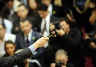 В Житомирській області з молотка продадуть 6 держоб'єктів із землею