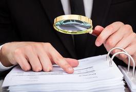 За результатами перевірки Держаудитслужби у Житомирській області в 2017 році звільнено 5 чиновників