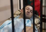 Сьогодні Апеляційний суд розгляне справу Насірова