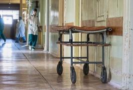 Співоплата - майбутнє української медицини?