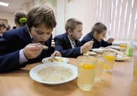 Управління освіти уклало Договори із підприємцями, які годуватимуть житомирських школярів