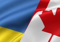 Верховна Рада ратифікувала Угоду про вільну торгівлю між Україною та Канадою
