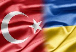 Україна і Туреччина підписали угоду про поїздки громадян за ID-картками