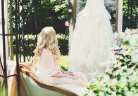 Як обрати весільню сукню