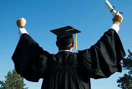 Житомирська фірма за 130 тисяч надрукує дипломи агроуніверситету