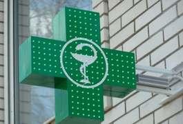 Тетерівська сільська рада купила у житомирянки аптеку