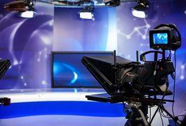 Рада прийняла в першому читанні квоти на українську мову в телеефірі