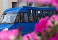 Вартість проїзду в маршрутках має відповідати якості послуг, а не забаганкам перевізників