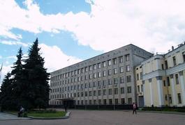 Звернення громадян розглядатиме новий склад комісії Житомирської ОДА