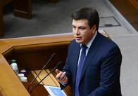 Як зменшити тиск на бюджети українських родин