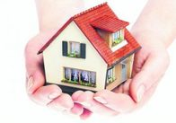 Впроваджуємо енергоефективність вдома