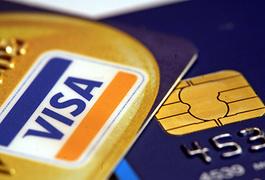 Visa дозволила власникам банкоматів вводити для клієнтів комісії за зняття грошей