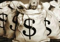 Профіцит зовнішньої торгівлі у Житомирській області у січні становив 17,2 мільйонів доларів