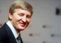 Ахметов подвоїв статки і тримається на першому місці найбагатших українців, - Forbes