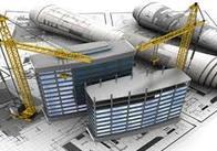 У Житомирі встановлять новий розмір кошторисної заробітної плати у будівництві