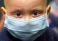 Найближчим часом житомирські онкохворі теж отримають необхідні ліки, - Розенблат
