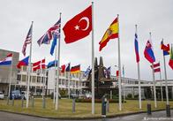 Трамп поїде на саміт НАТО у травні