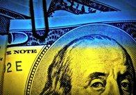 Зовнішній борг України трішки скоротився - Нацбанк