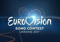 Росія не буде транслювати Євробачення через рішення СБУ