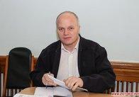 На два роки призначили керівника КП «Житомирський міський центр земельних відносин»