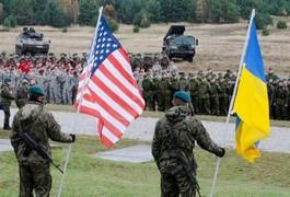 Cтати основним союзником США поза НАТО ще мало що значить - американські експерти