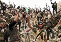 Росія можливо постачає Талібан, - НАТО