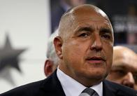 У Болгарії перемогла проєвропейська партія