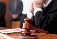 Охорона судів та сіддів Житомирської області обійдеться в 300 тисяч
