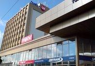 ПАТ «Житомирський меблевий комбінат» проведе ярмарку-продаж тривалістю в цілий місяць