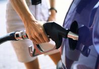 Скільки АЗС Житомирщини реалізували пального у лютому