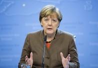Партія Меркель перемогла на федеральних виборах в Саарі