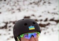 Українка Полюк виграла «бронзу» на етапі Кубку Європи з фрістайлу