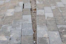 Тротуари по-житомирськи: зарано ставити крапку