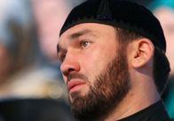 Голова чеченського парламенту погрожує українському депутату Мосійчуку
