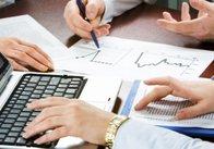 У 2016 році рівень економічної активності населення Житомирської області збільшився