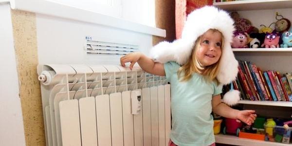 Дитячі садки Житомира зможуть продовжити опалювальний сезон - Хренов
