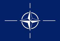 Сенат США остаточно схвалив заявку Чорногорії на вступ у НАТО