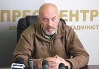 Розмінування на Донбасі може зайняти 15 років — заступник міністра
