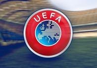 УЄФА запровадить зміни у форматі Ліги чемпіонів з 2018 року