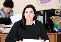 Питання інтернатних закладів сесія обласної ради не розглядатиме